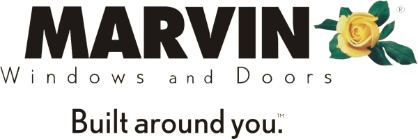 MarvinWindows Logo